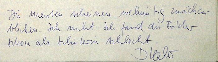 abgelehnt-moritz-goetze-malt-peter-gaestebuch-2